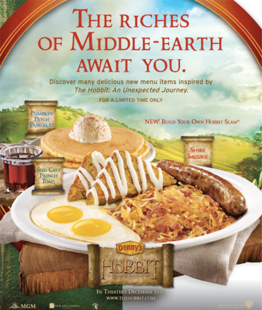 dennys-the-hobbit-menu-announced-the-hobbit-an-unexpected-breakfast-what-about-elevenses.jpg