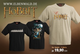 HOBBIT_TShirts_Elbenwald