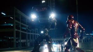 iron-monger-and-car-vs-iron-man