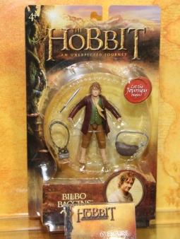 the-hobbit-_12_-_960x1280_