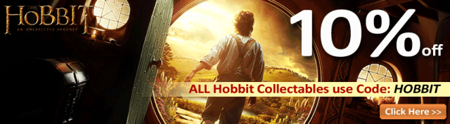 The-Hobbit-Collectables