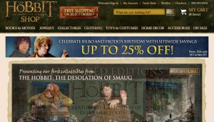 The-Hobbit-Merchandise-Lord-of-the-Rings-Merchandise- HobbitShop.com-The-Official-Online-Store-of-The-Hobbit-Films-and-The-Lord-of-the-Rings-Film-Trilogy-300x171