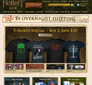 The-Hobbit-Merchandise-Lord-of-the-Rings-Merchandise- HobbitShop.com-The-Official-Online-Store-of-The-Hobbit-Films-and-The-Lord-of-the-Rings-Film-Trilogy-300x278