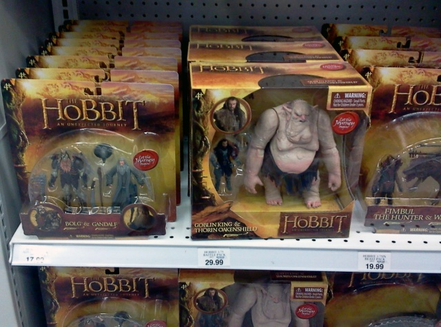 THE_HOBBIT_TOYS_R_US_DISPLAY_05