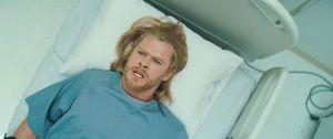 Thor_hospital