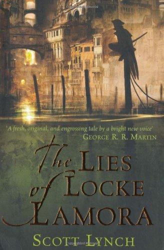 lies_of_locke_lamora