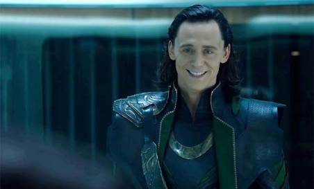 M_Id_394340_The_avengers_Loki