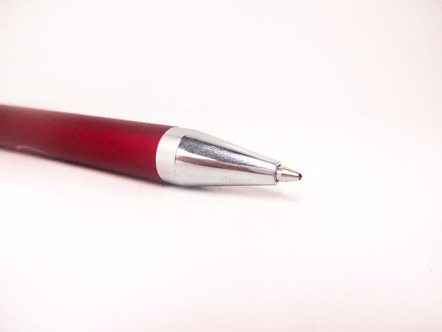 pen-1154122_640