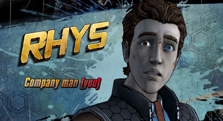 rhys-borderlands